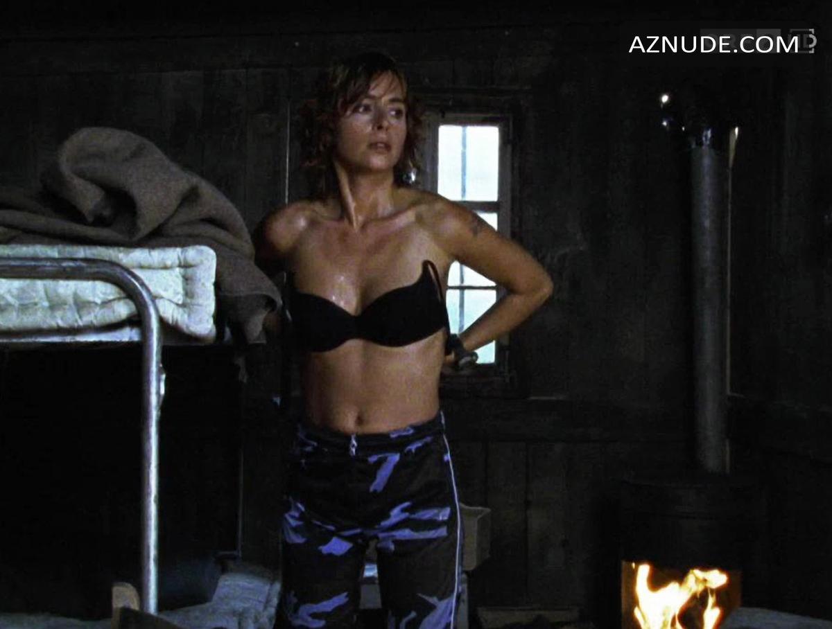 Nackt  Christina Ulloa 61 Sexiest
