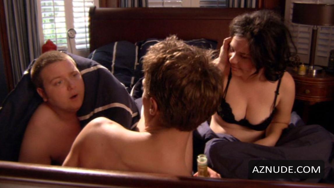 american pie beta house sex moving