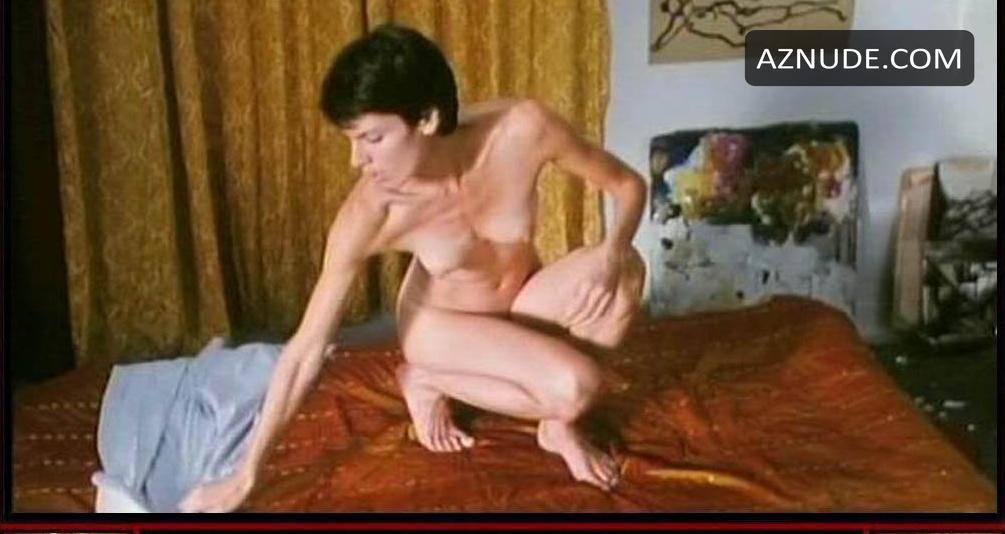 Kim kardashian e ray j sextape 10