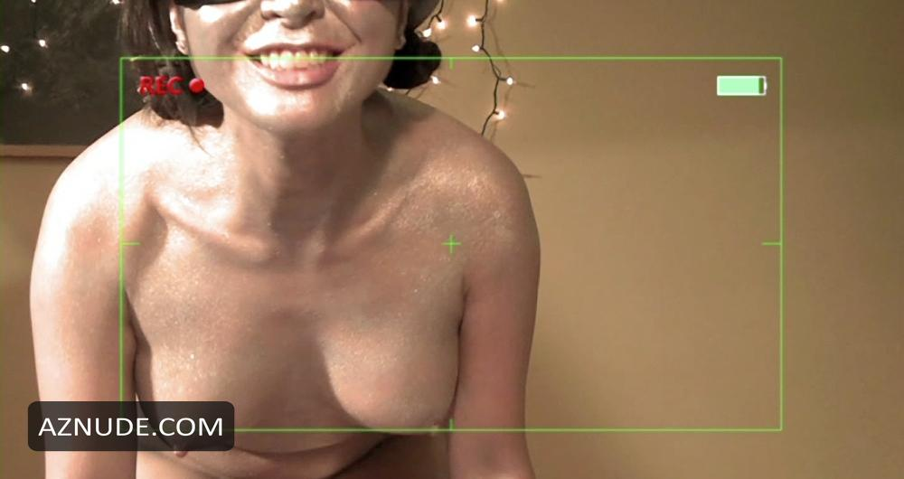 Sex archive Tanya tate porn pics