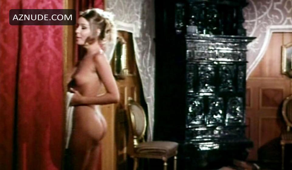 Karin schubert karin e barbara le supersexystar - 2 5
