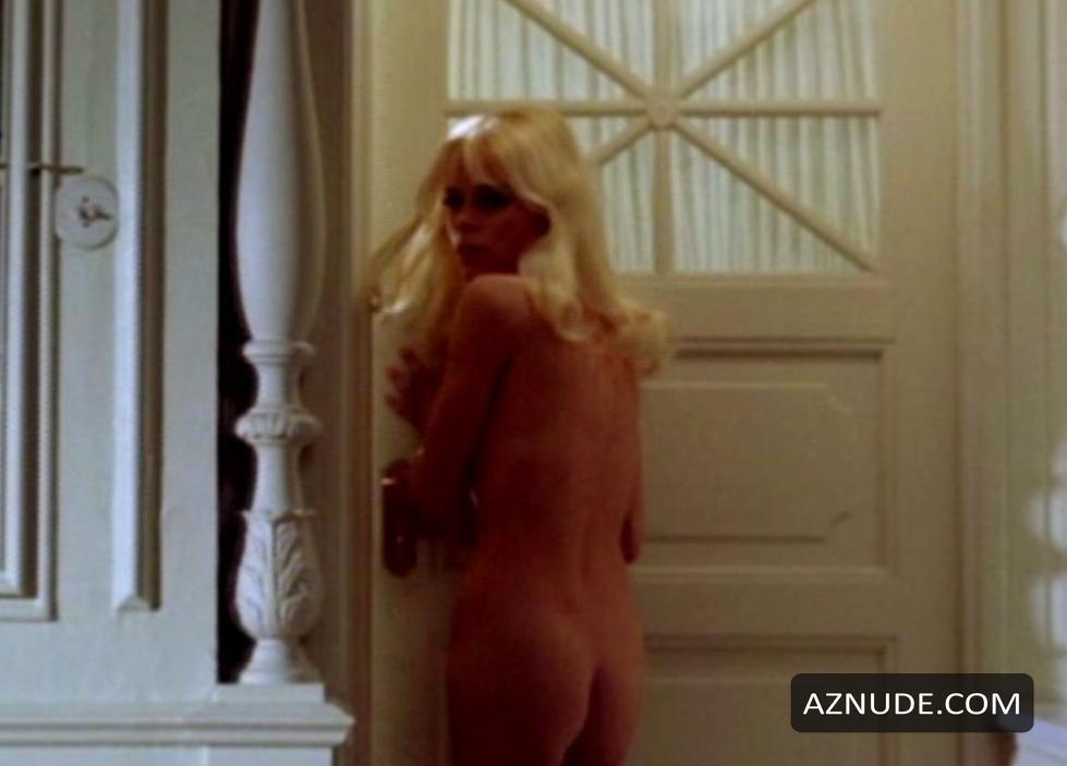 Angelina jolie sex pictures