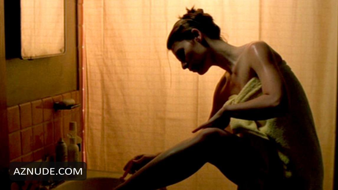 Claire Danes Nude Sex Scene In Shopgirl - OTB