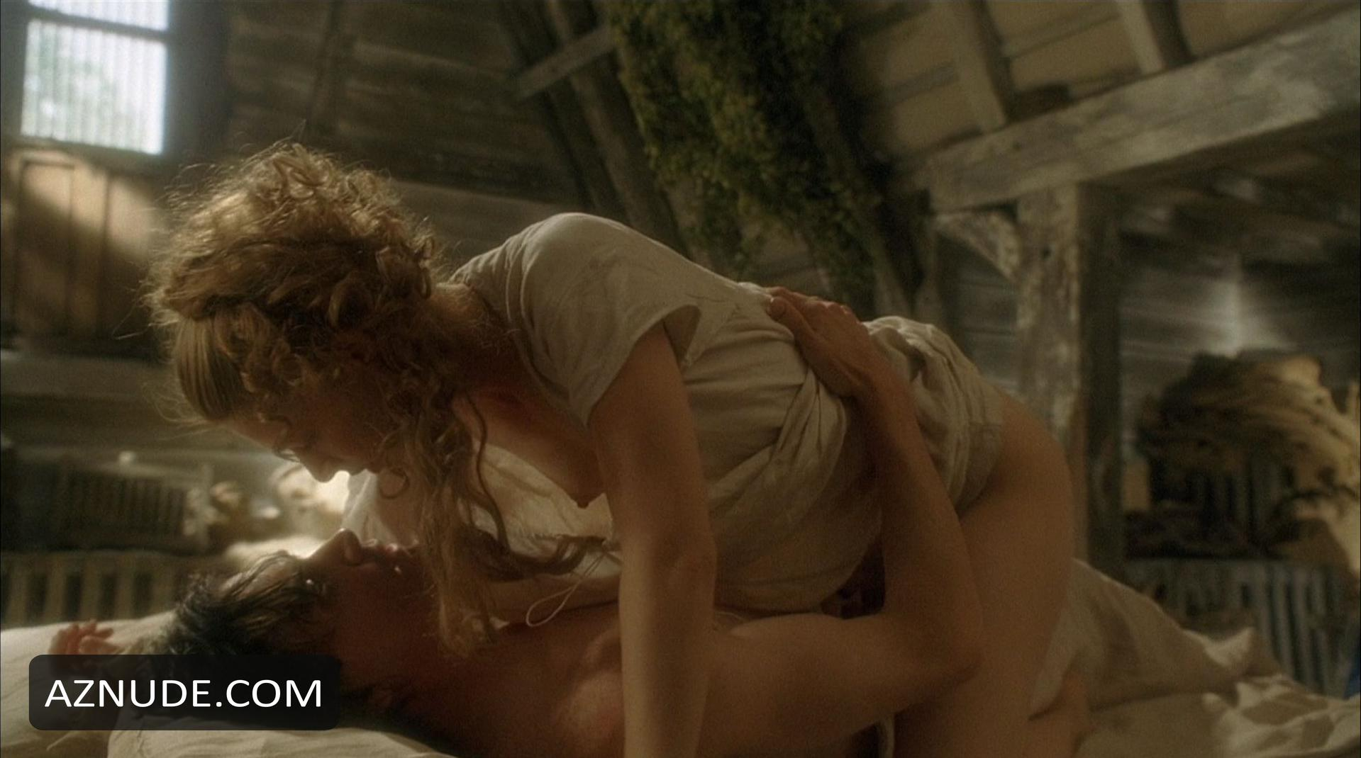 christine reyes sex video topless