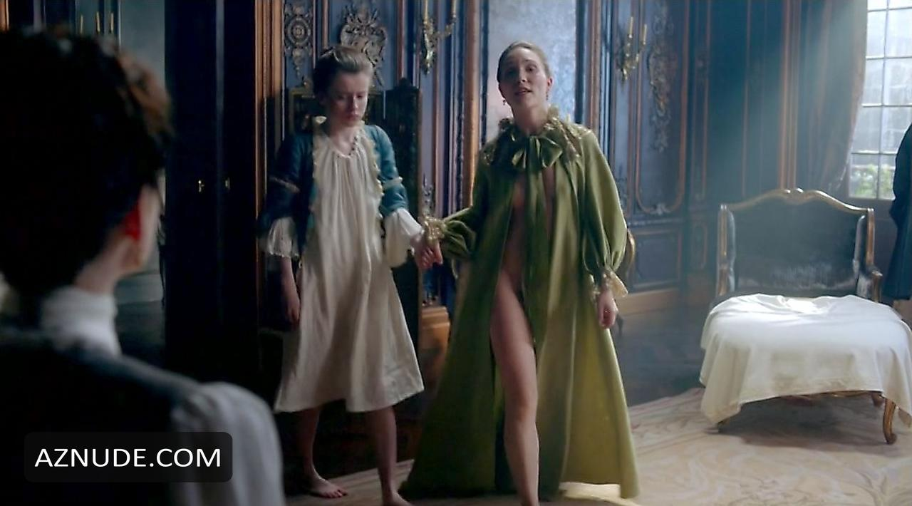 Caitriona balfe nude sex in outlander on scandalplanetcom - 1 part 10