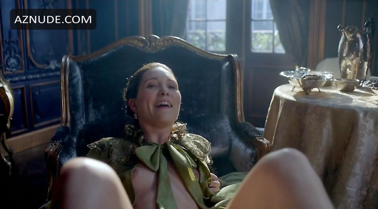 Dakota johnson naked scene in suspiria on scandalplanetcom - 2 9