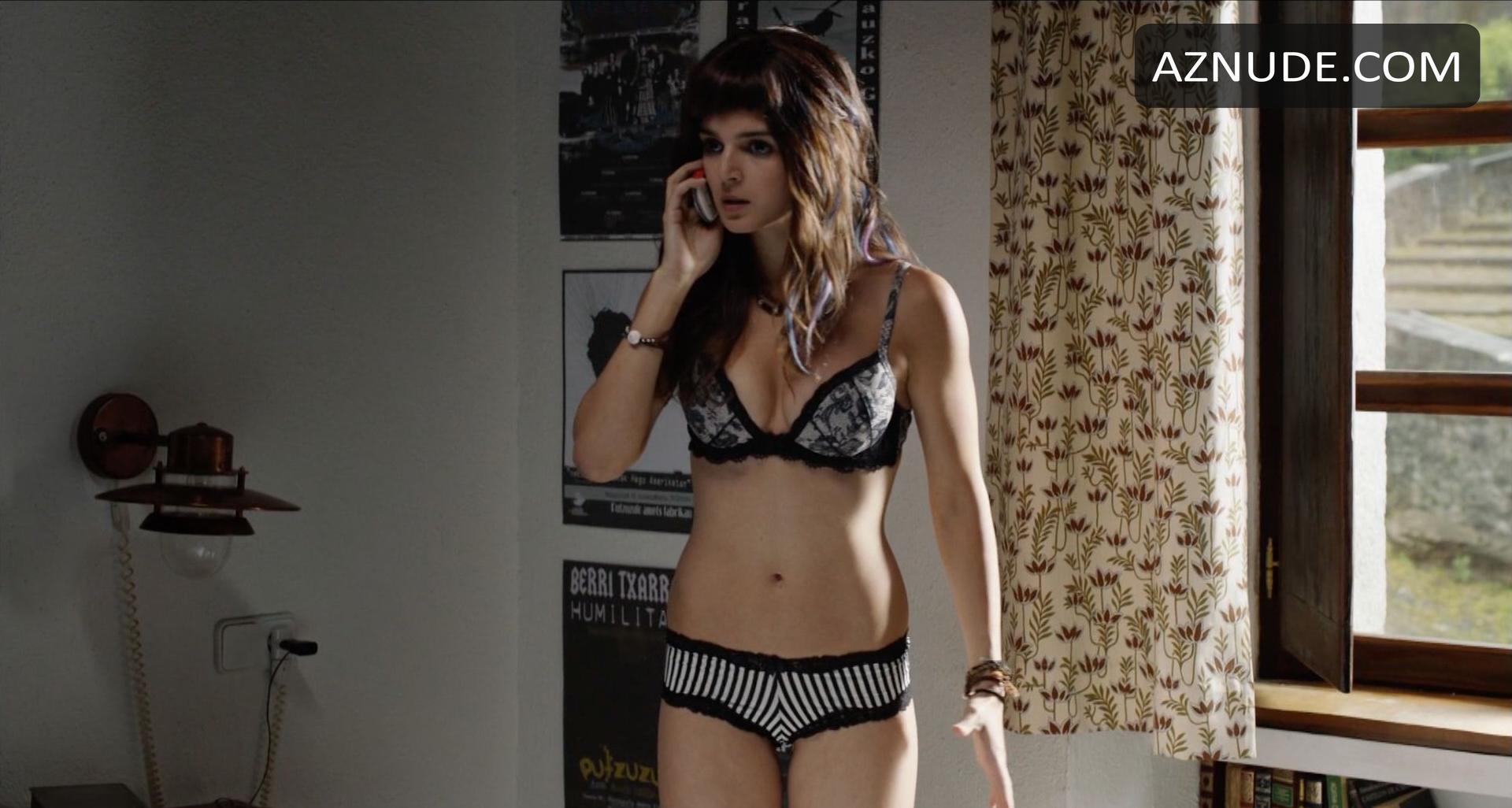 Vanessa Del Tits