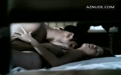 tracy torres nude videos