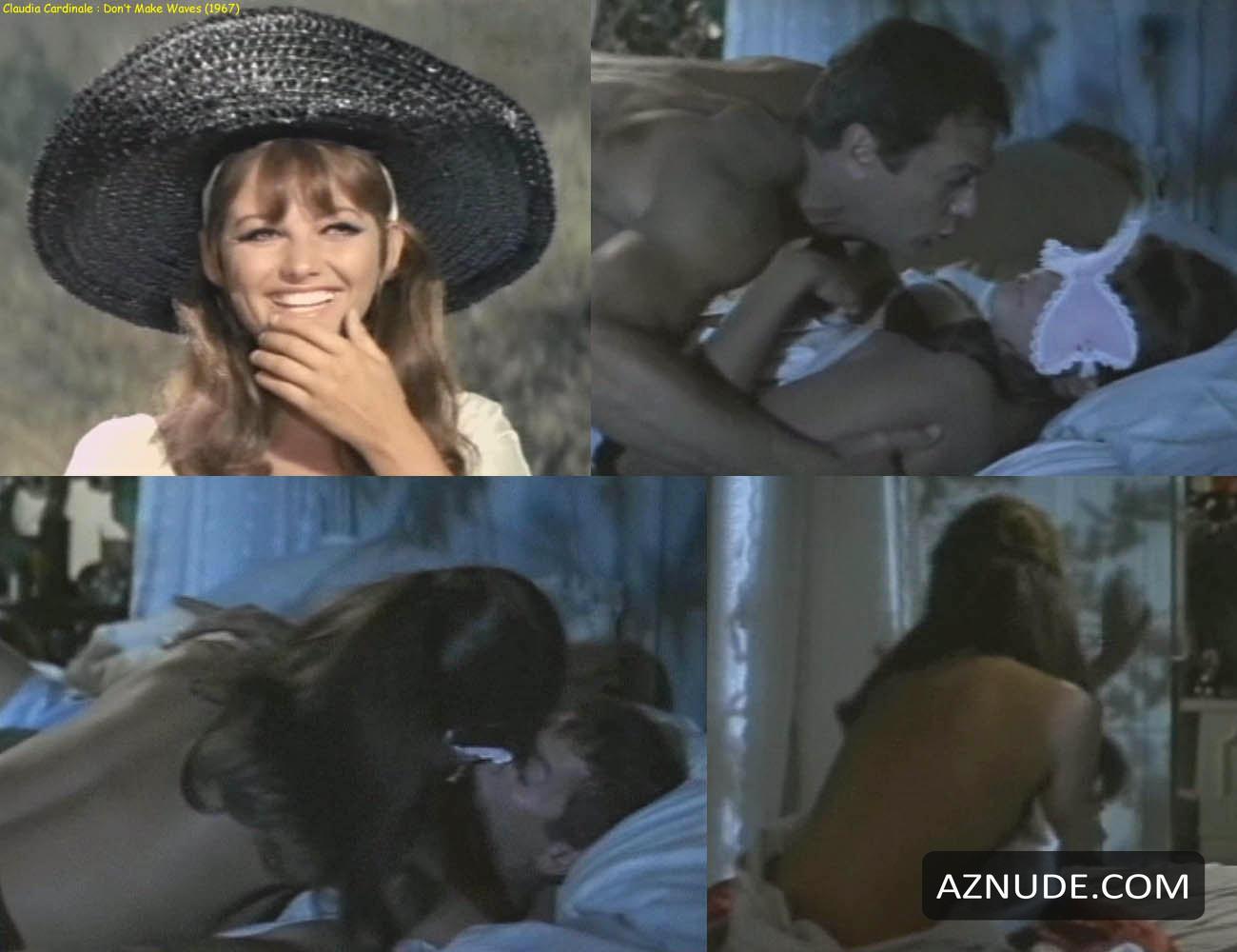 ethiopian sex porno free