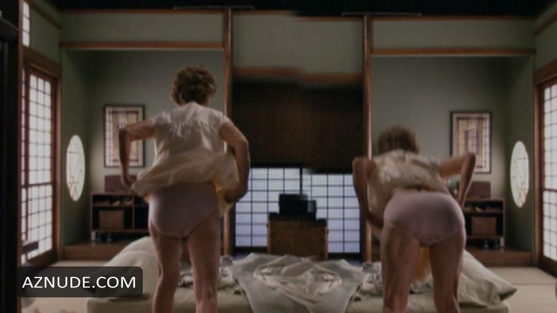 Nude publis bathhouse pics