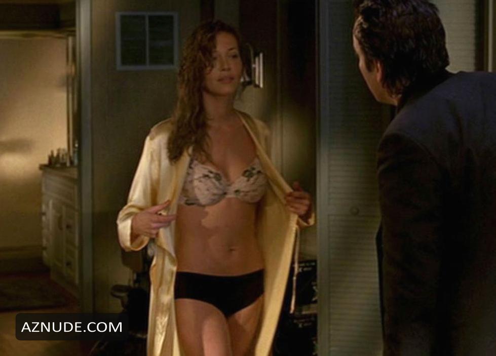 Jennifer miller sex scene in lucky number slevin loop edit 6