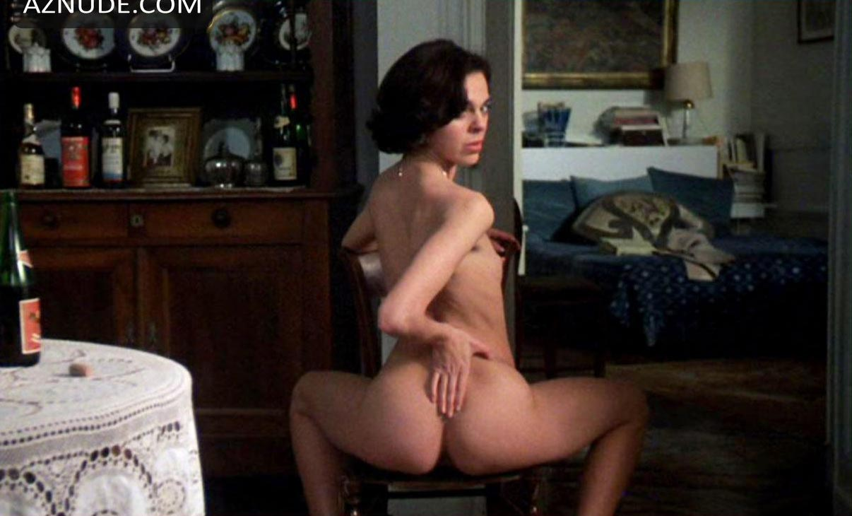 unbearable lightness of being erotic scene