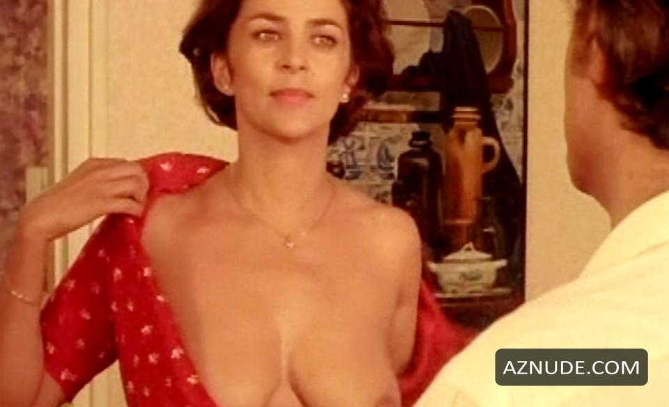 download adult young sex