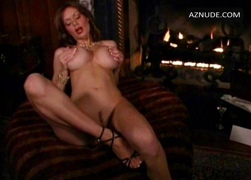 Crissy Moran Nude Video 46