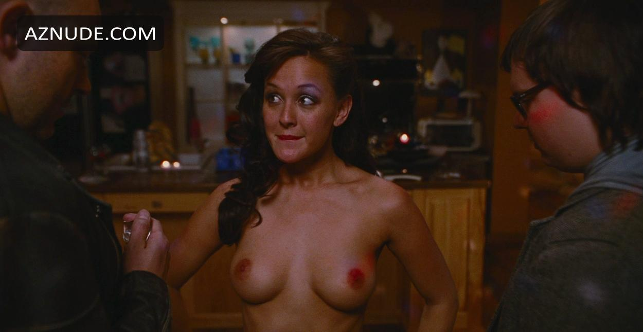 Crystal Lowe Sex Scenes From Movie 61
