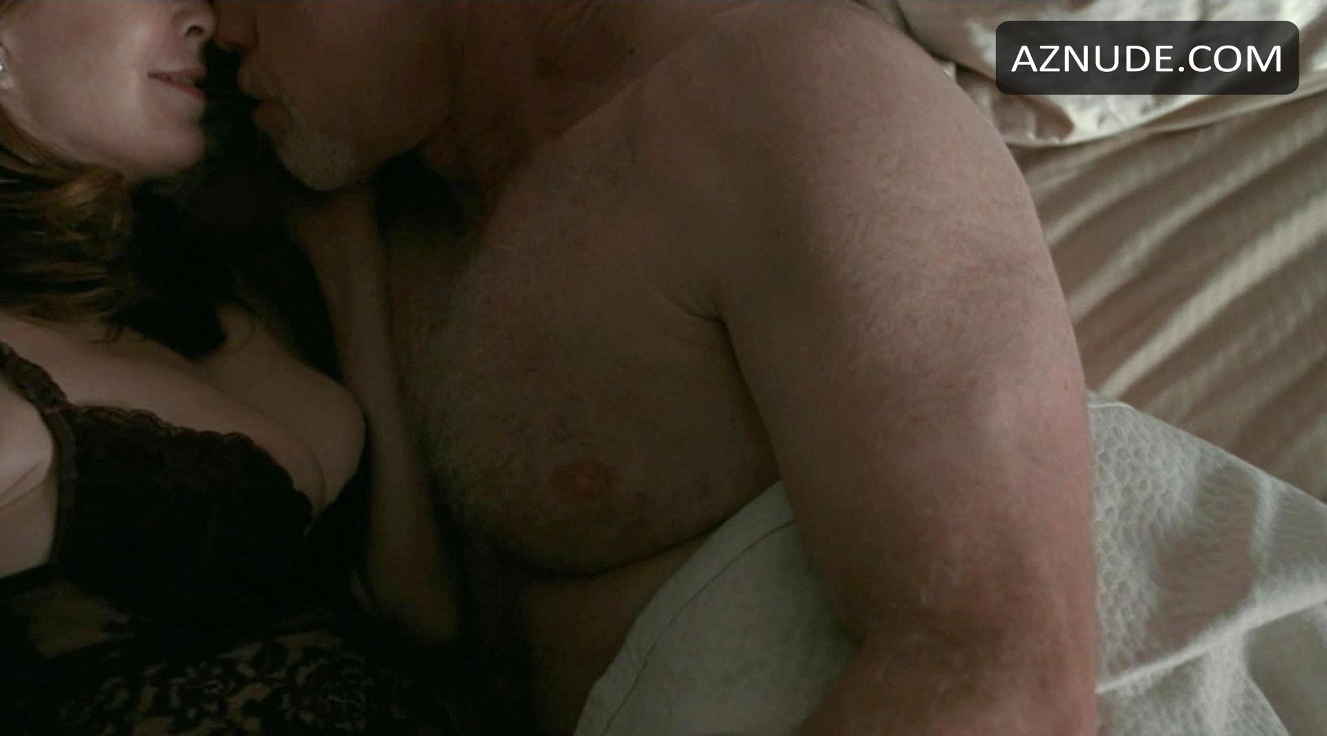 dana delany naked nude