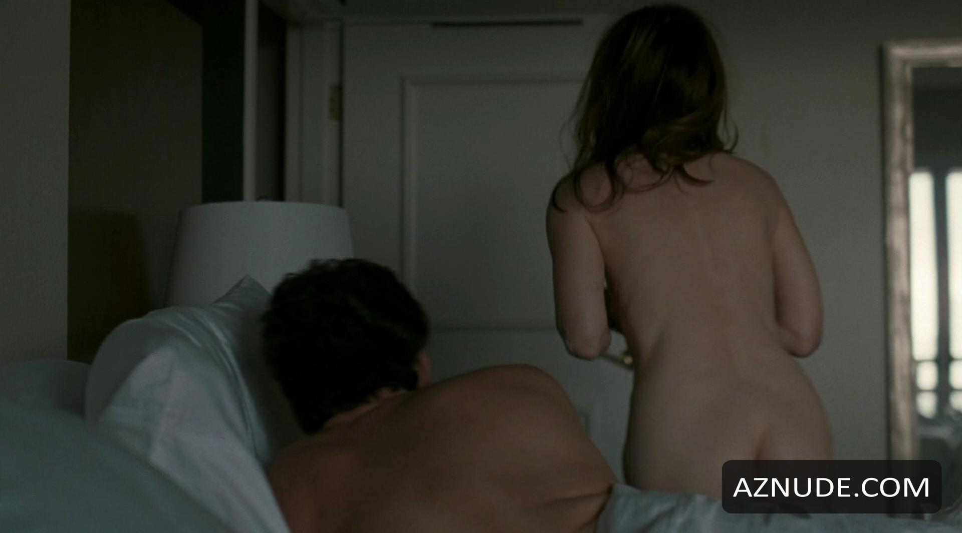 Nude men club ft lauderdale