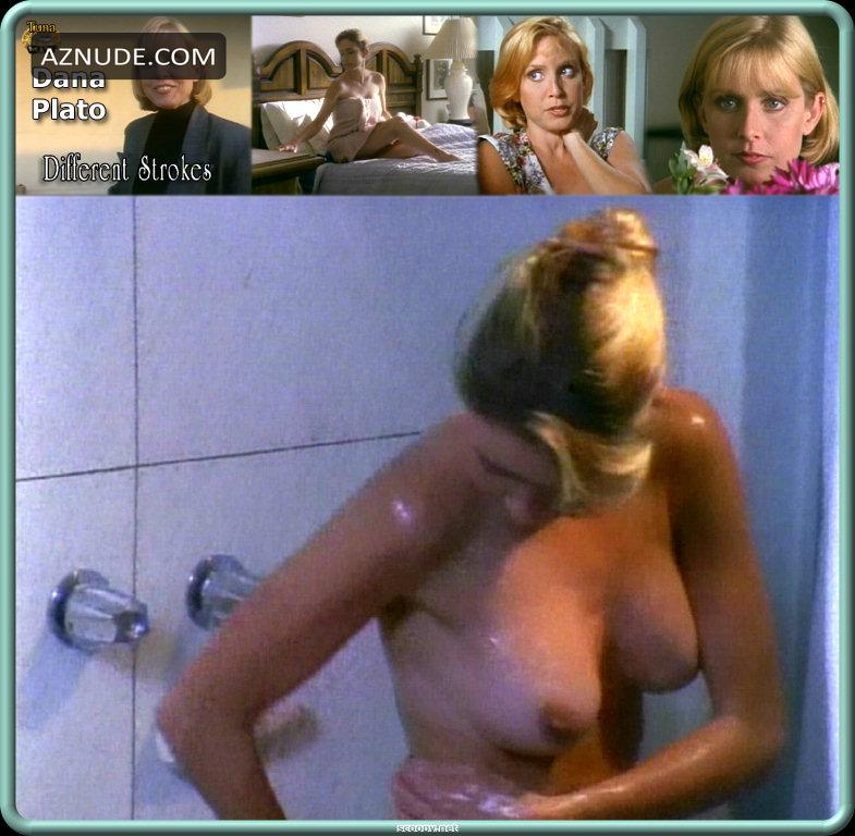 Opinion Dana plato sexy images