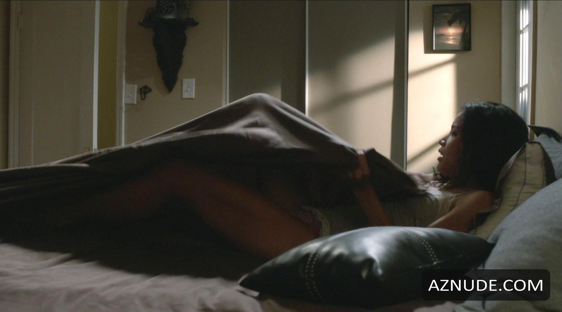 Kate winslet nude in the reader - 3 part 4