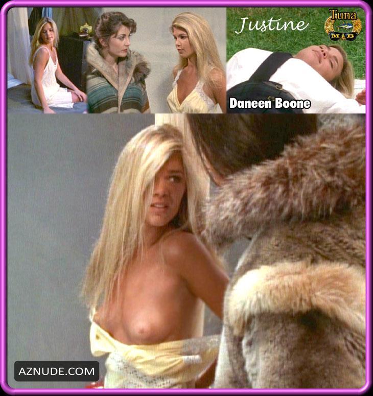 2002 a sex odyssey 1985 - 3 9