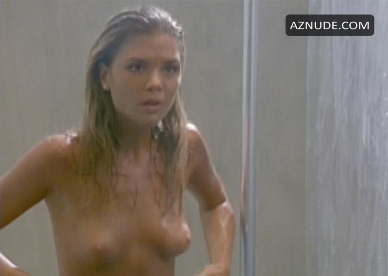 2002 a sex odyssey 1985 - 3 part 4