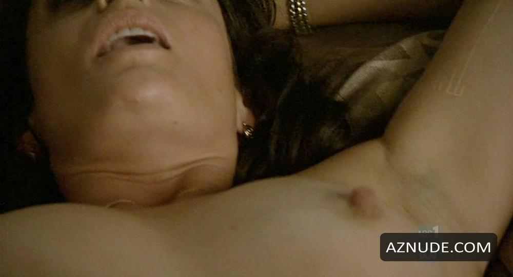 Beverly lynne secret desires of a housewife 9
