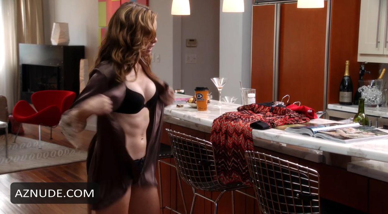 Leather bondage danielle panabaker porn