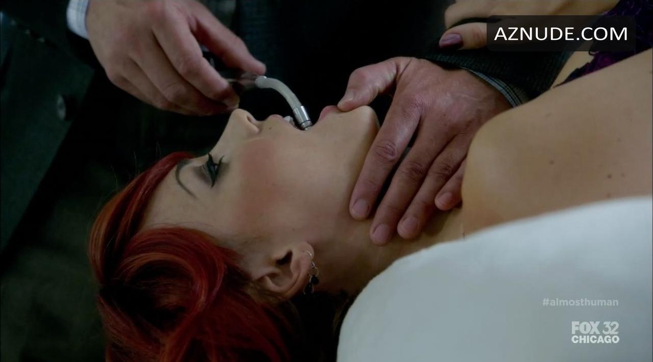 Toronto erotic massage queensway