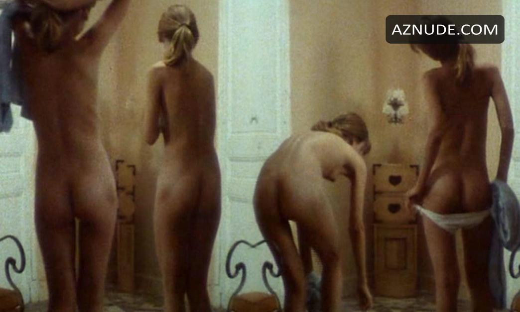Sexy Film
