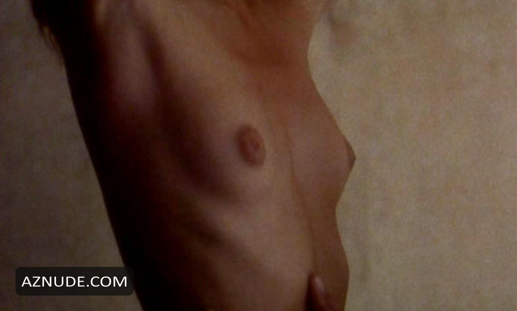 Angelina jolie sex scene - 3 part 5