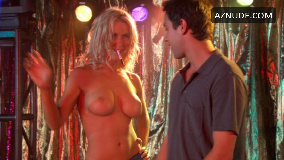 Ashleigh hubbard nude from american pie presents beta house 1