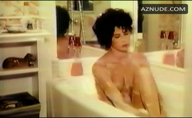 DAYLE HADDON in Sex With A Smile