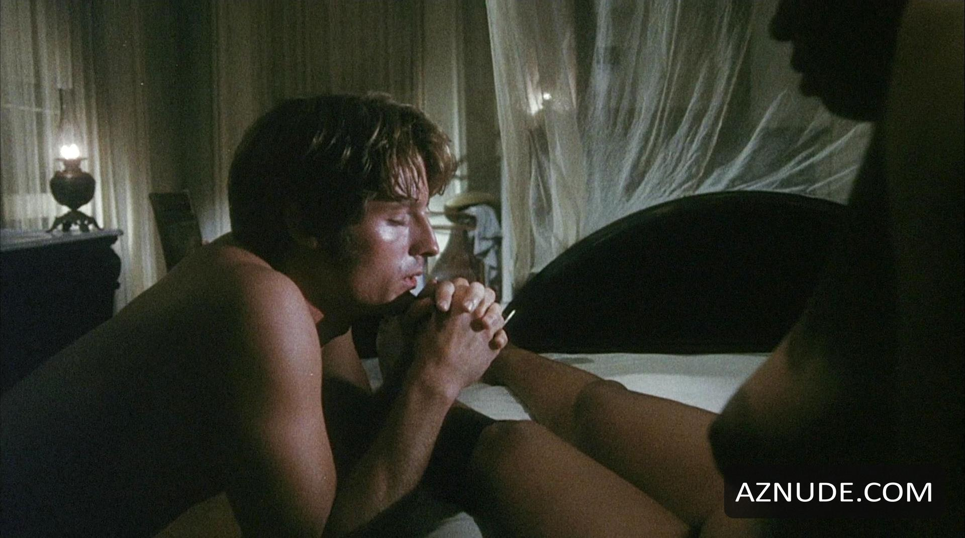 Debbi Morgan Nude 48