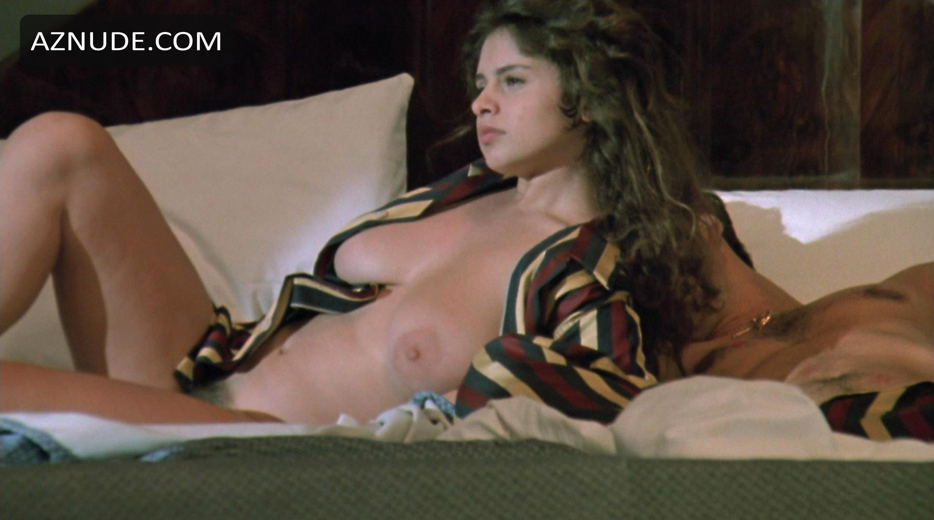 Thandie newton nude sex scene in half of a yellow sun movie 5