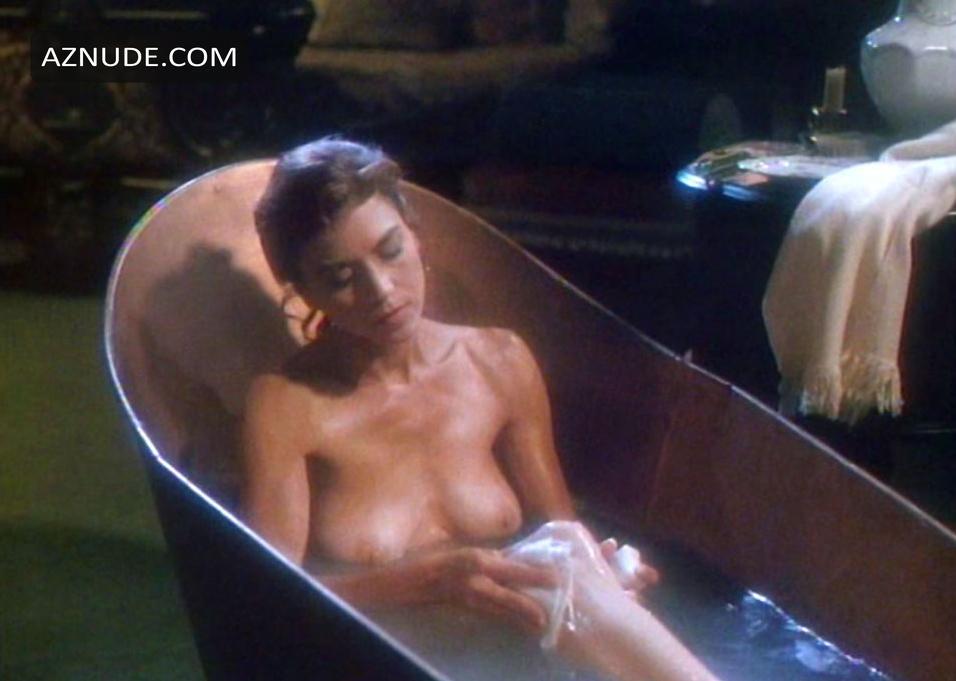 eggert sex scene Nicole