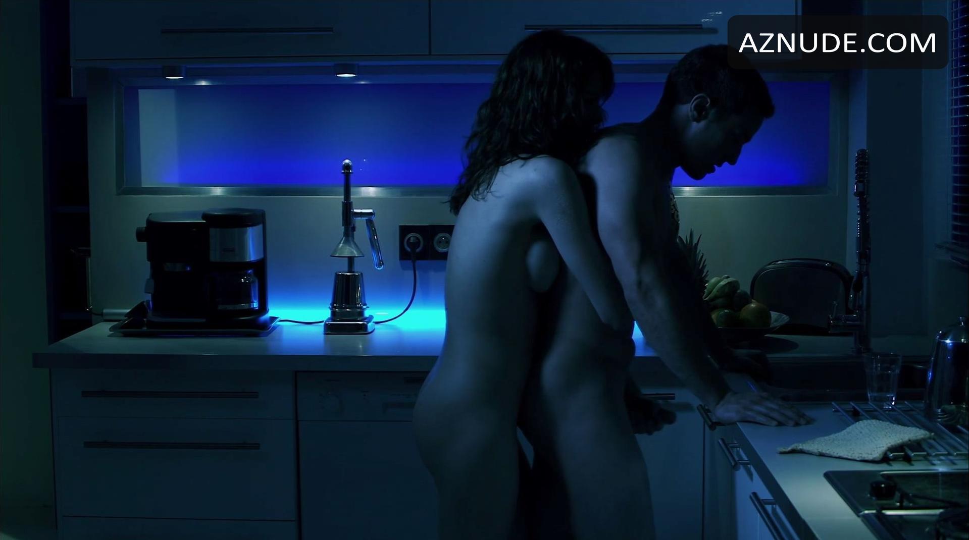 Q desire 2011 nude and sex scenes hq - 3 part 3