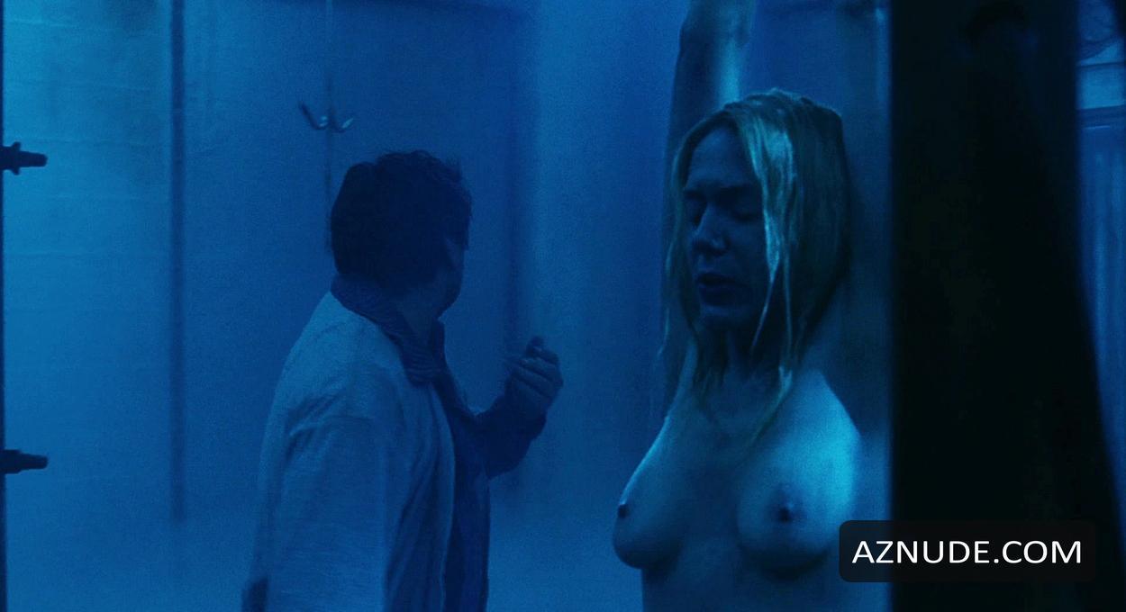 Naked Girls 18+ Upskirt dvds for sale