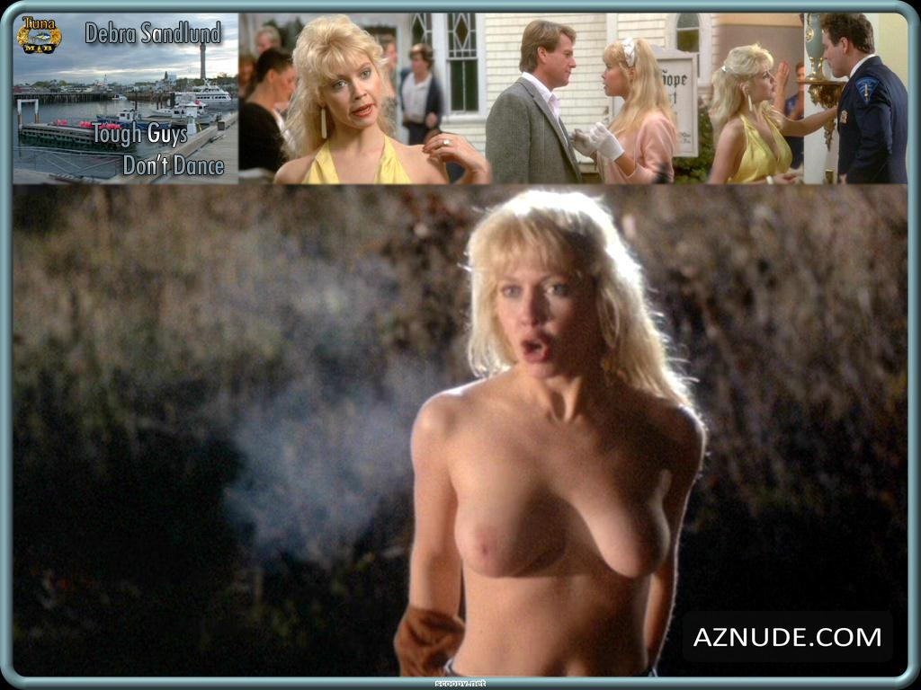 Monroe Amature british ass fuck