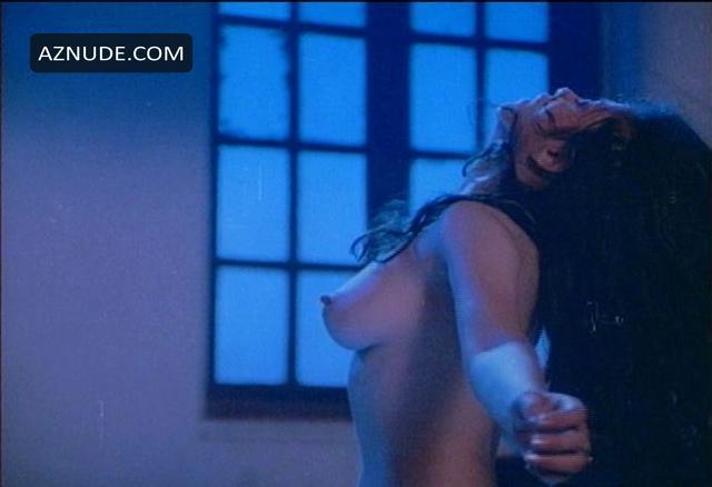 mini miss pageant nudist nudism