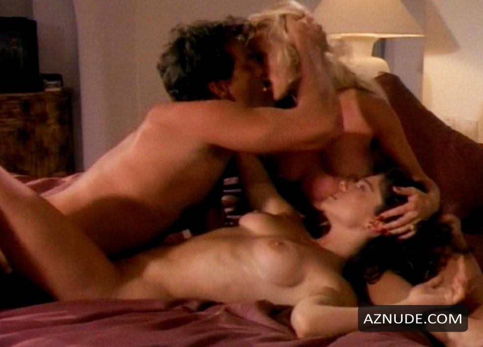 Leslie harter sex scene in damiens seed on scandalplanetcom - 2 8