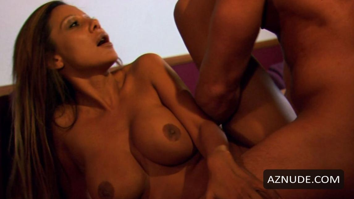 Demi Delia Nude Pics 93