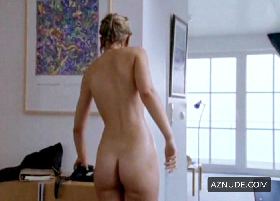 Denise Zich Nude