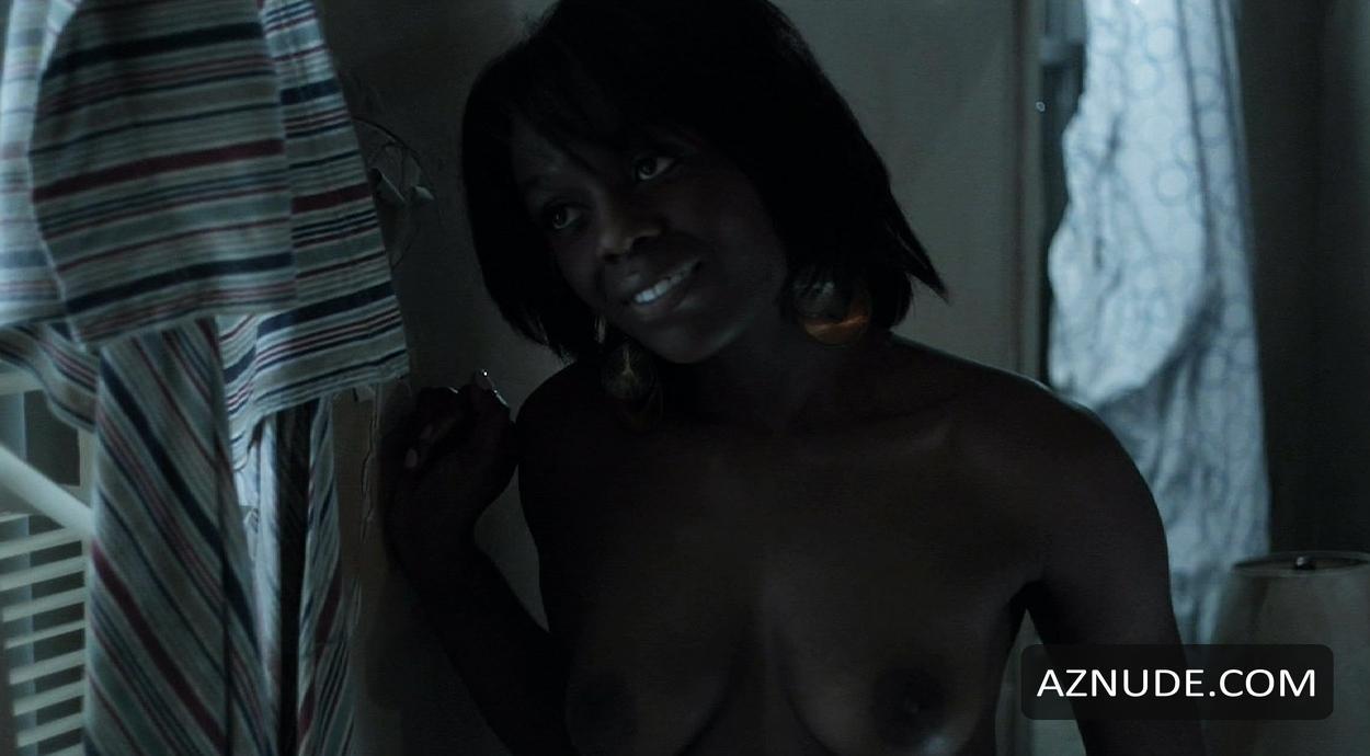 egyptan nake sexy pics