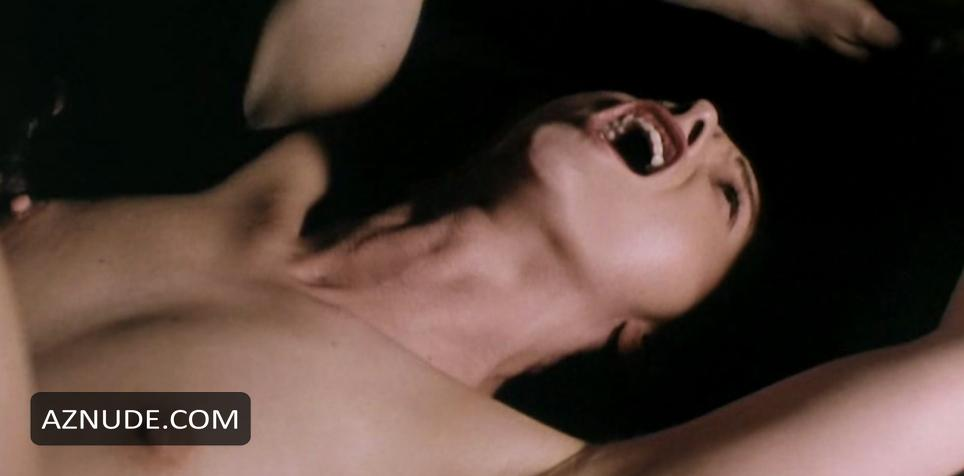 Bryce dallas howard nude sex scene in manderlay - 3 part 2
