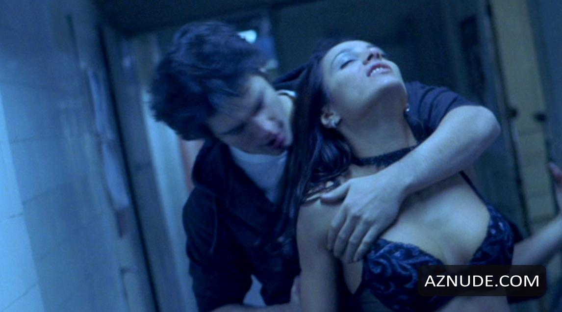 Angelina jolie sex scene - 2 part 10