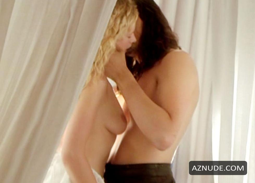 Diana nackt Chiafair Diana Chiafair: