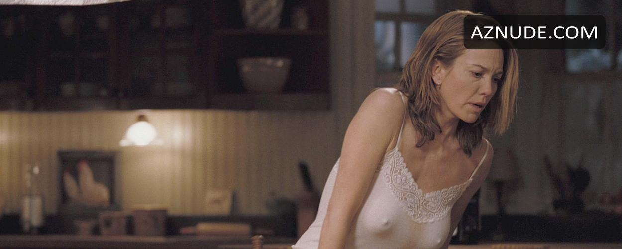 Theme interesting, diane lane nude in shower you have