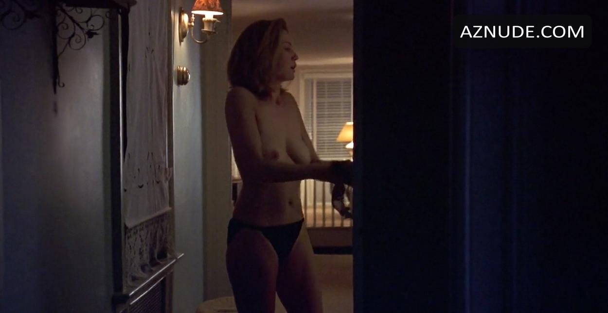 Diana Lane Sex Scene Unfaithful 52
