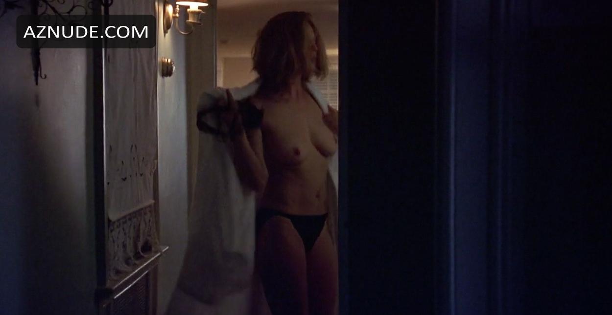 Big latina ass video trailer