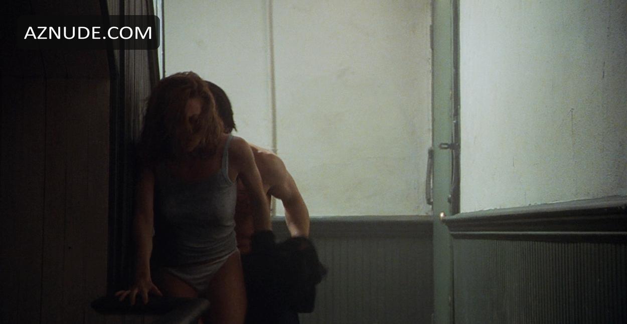 Unfaithful Lesbian Movie 103
